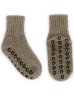 Possum House Socks