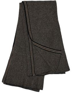 Possum Blanket