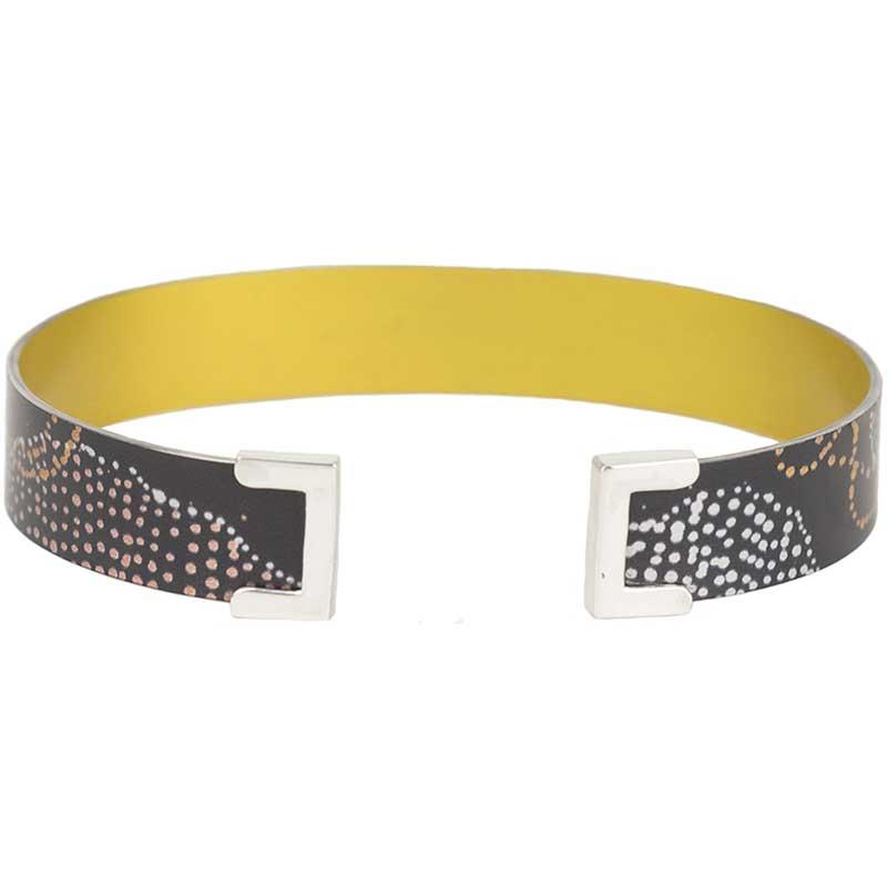 Water Dreaming Bracelet, Thin (WAR05)