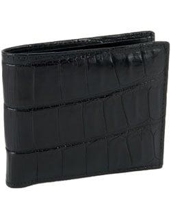 Crocodile ID Wallet