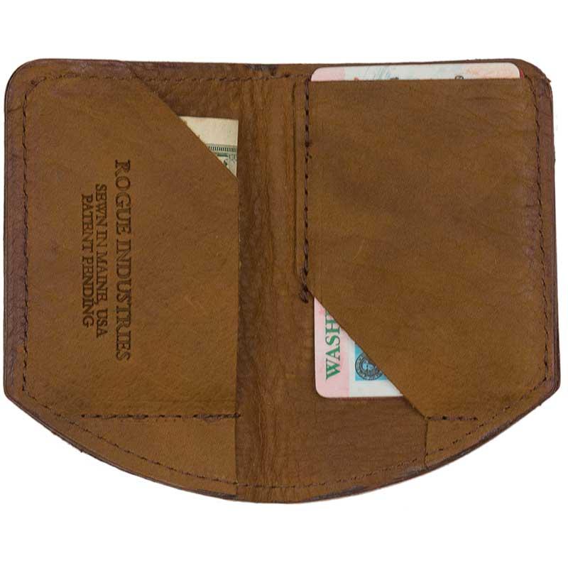 Spartan Wallet