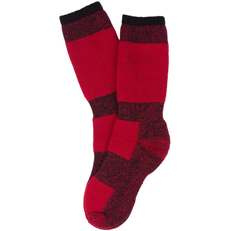 30 Below XLR Socks