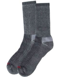 Super Wool Hiker GX Socks