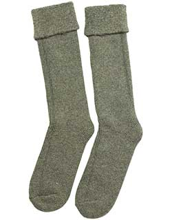 50 Below Socks