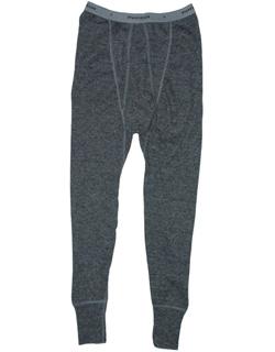 80/20 Wool Underwear Drawers