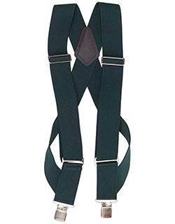 Trucker Suspenders