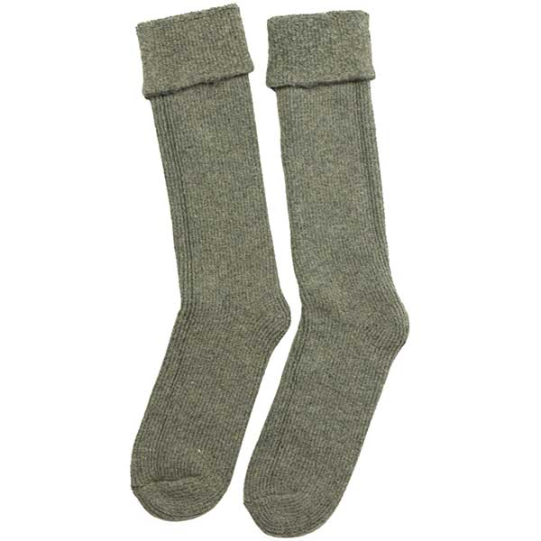 50 Below Socks by JB Field's