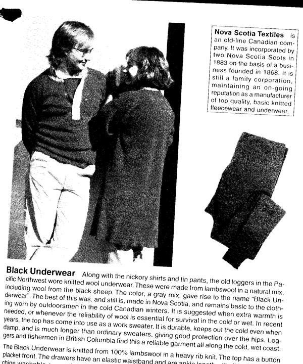 Spring 1996 David Morgan Catalog