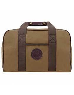 Safari Duffel