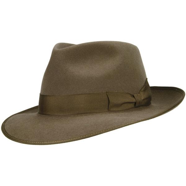Stylemaster Hat