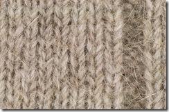 Closup of Lothlorian's Possum Sweater