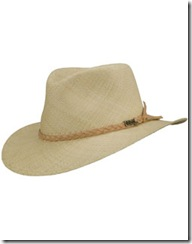 80f2fc099558a The Darwin Panama takes the Panama down under. Like a true Aussie hat