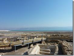 Qumran_Judean_Desert_Israel