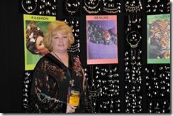 Linda Bodick