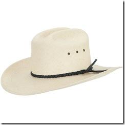 Ranchers Panama