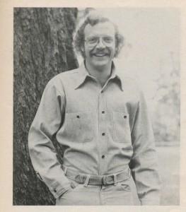 hickory-shirt-1980