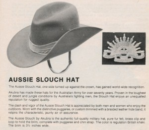 slouch-1980