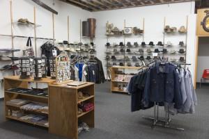 Store_Interior02